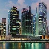 Dubaï, 5 faits qui prouvent que c'est la ville la plus incroyable au monde