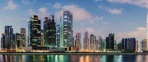 Dubaï, 5 faits qui prouvent que c'est la ville la plus incroyable au...