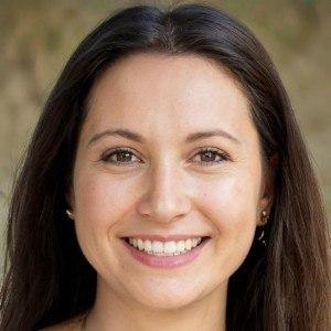 Sofie Dupouy