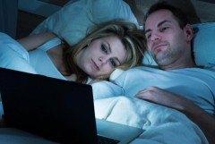 Quels sont les effets négatifs de Netflix sur votre vie de couple