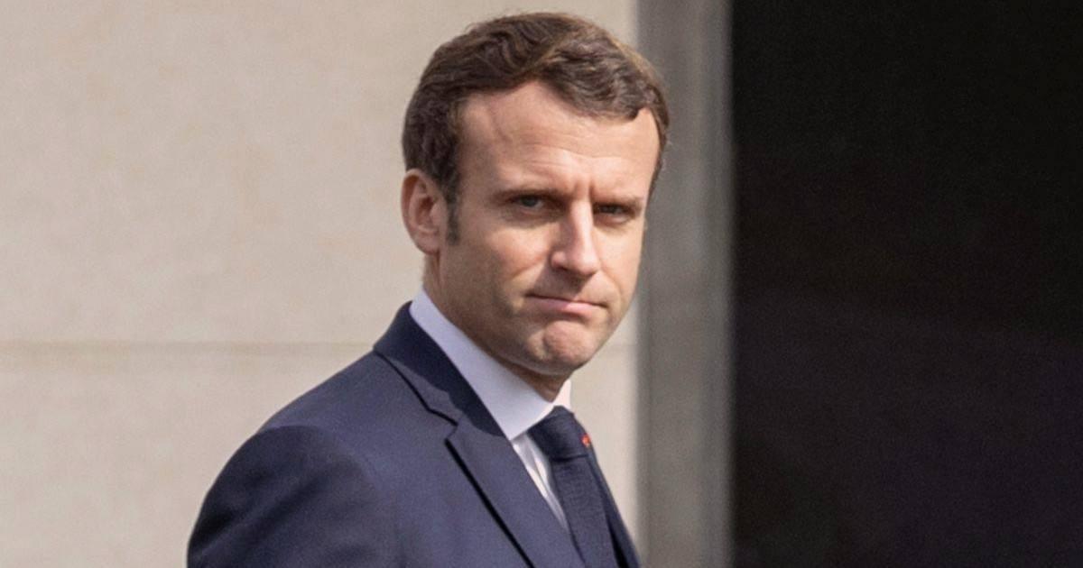 Emmanuel Macron : le déconfinement fait très peur au gouvernement