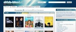 Emule Island - Pour télécharger des films et des...