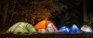 Découvrez 3 endroits magiques où partir camper en...