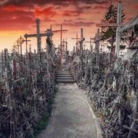 Oserez-vous vous aventurer dans ces endroits les plus effrayants du monde ?