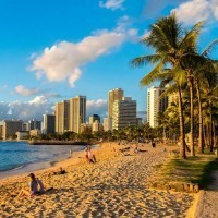 Les endroits que vous devez visiter en 2019 durant vos vacances