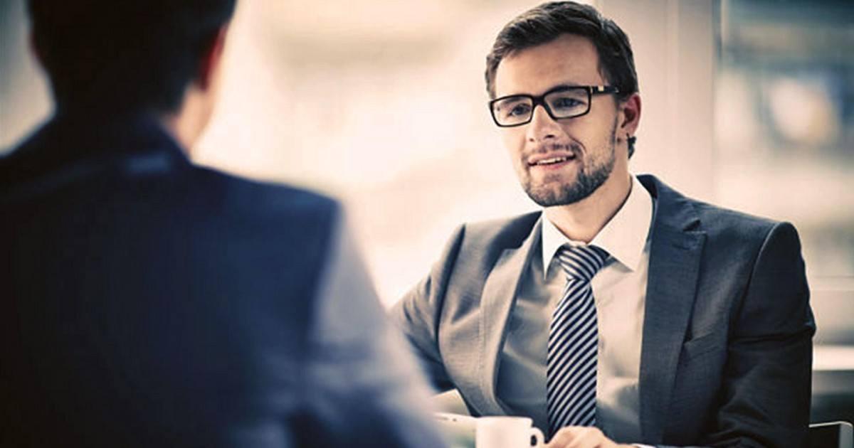 Les comportements à éviter lors d'un entretien d'embauche pour éviter de se faire recaler