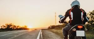 Équipement moto : comment faire pour mieux se protéger...
