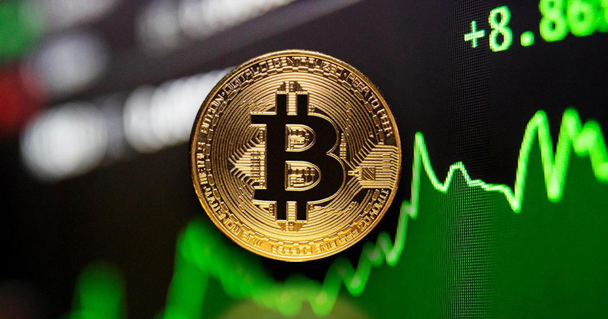 Les erreurs à ne surtout pas commettre lors de l'utilisation du Bitcoin