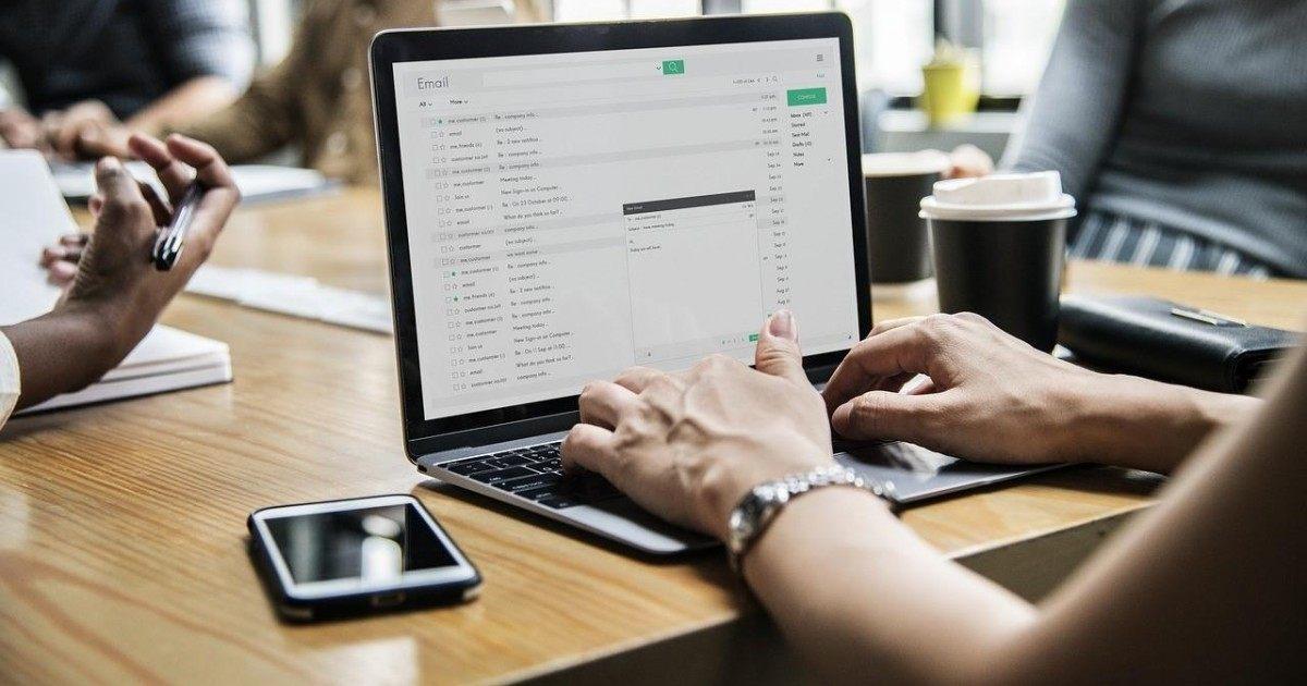 Les erreurs qu'il faut absolument éviter lors de l'achat d'un fichier email