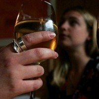 Un Escape Game vous propose de boire un verre de vin à chaque bonne réponse