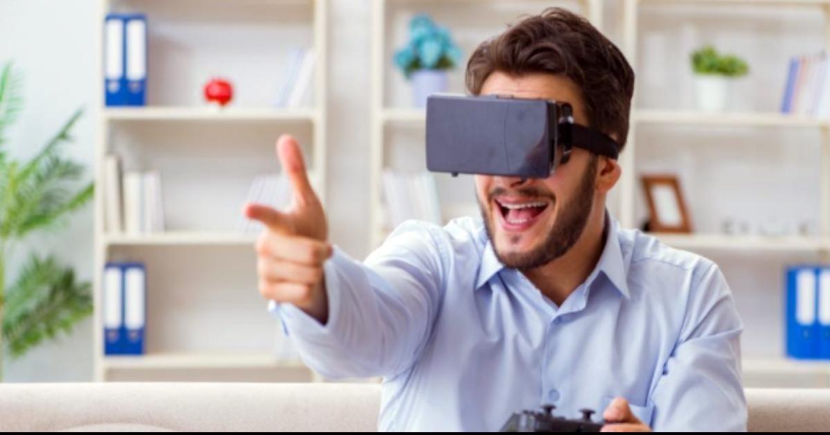 Découvrez quel est l'état du jeu en ligne aujourd'hui !