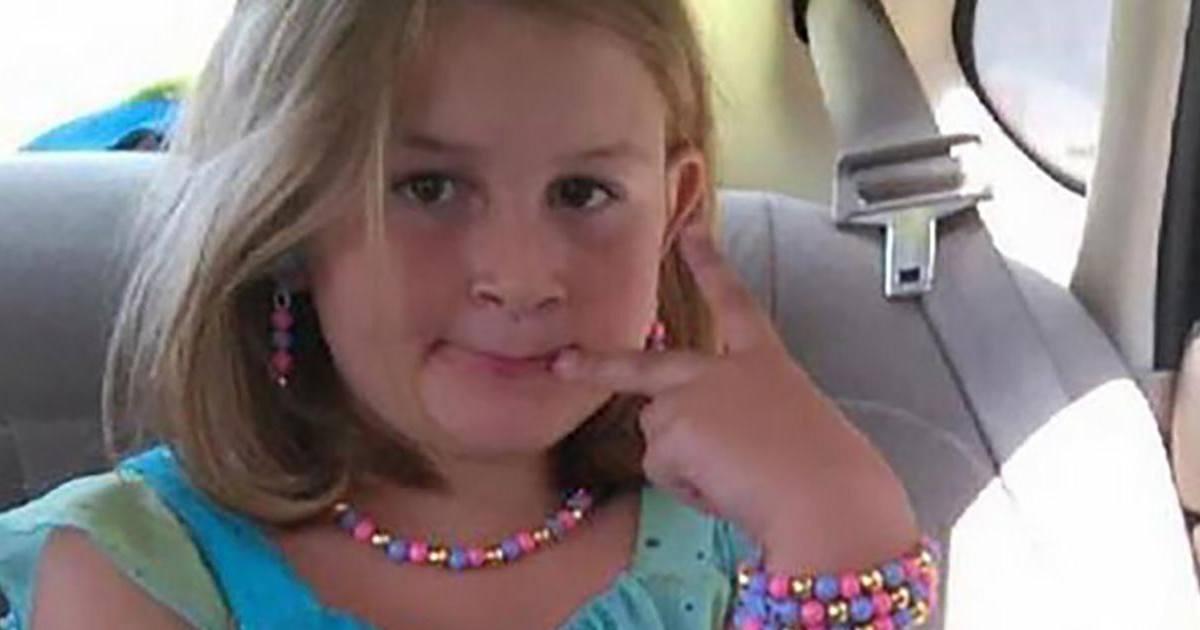 États-Unis : Un garçon de 11 ans abat sa voisine de 8 ans