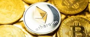 Ethereum : cette crypto-monnaie très prometteuse qu'il...