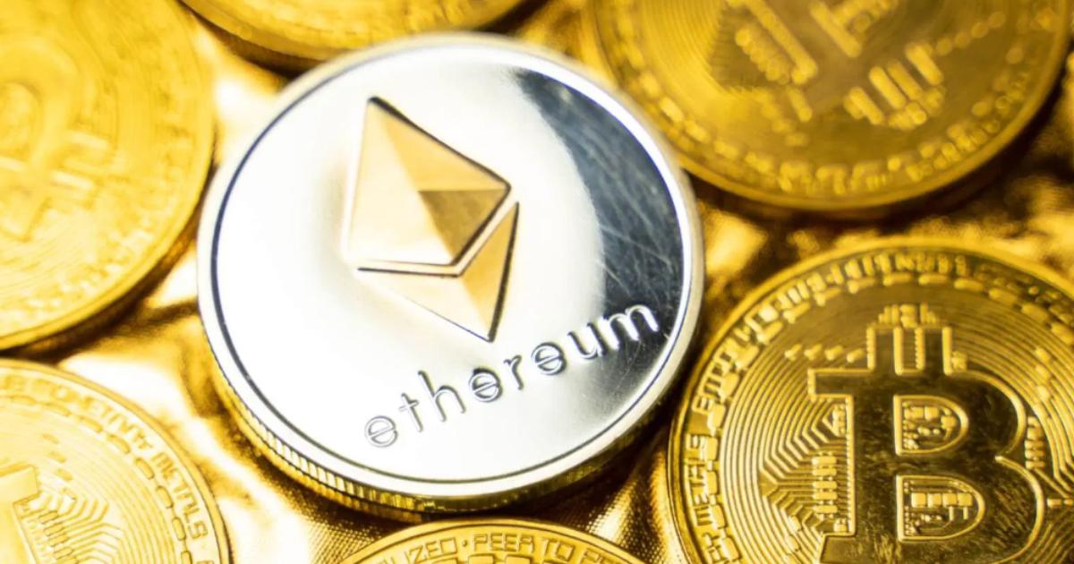 Ethereum : cette crypto-monnaie très prometteuse qu'il faut acheter !