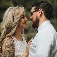 Soyez heureux dans votre vie de couple grâce à ces 10 astuces