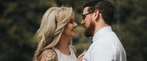 Soyez heureux dans votre vie de couple grâce à ces 10...