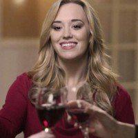Selon une étude la consommation d'alcool pourrait prolonger votre espérance de vie