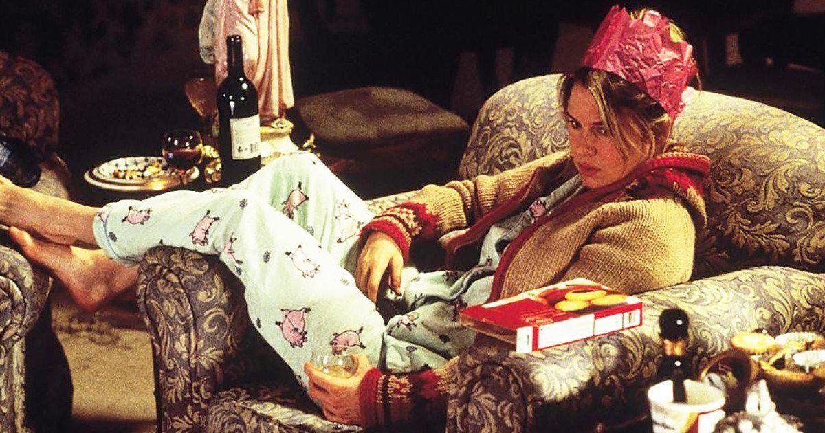 Une étude révèle qu'un film triste vous remontera le moral !