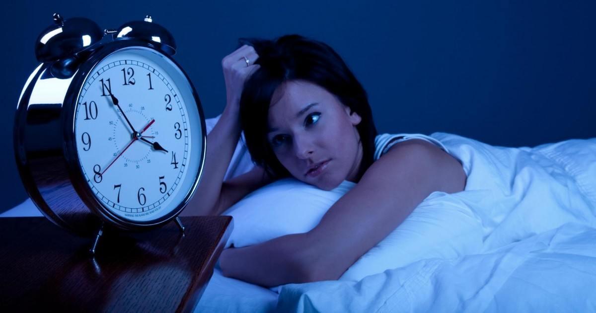 Une énergie supérieur veux vous parler si vous vous réveiller entre 3h et 5h
