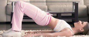 Des exercices simples pour sculpter un corps de rêve et...
