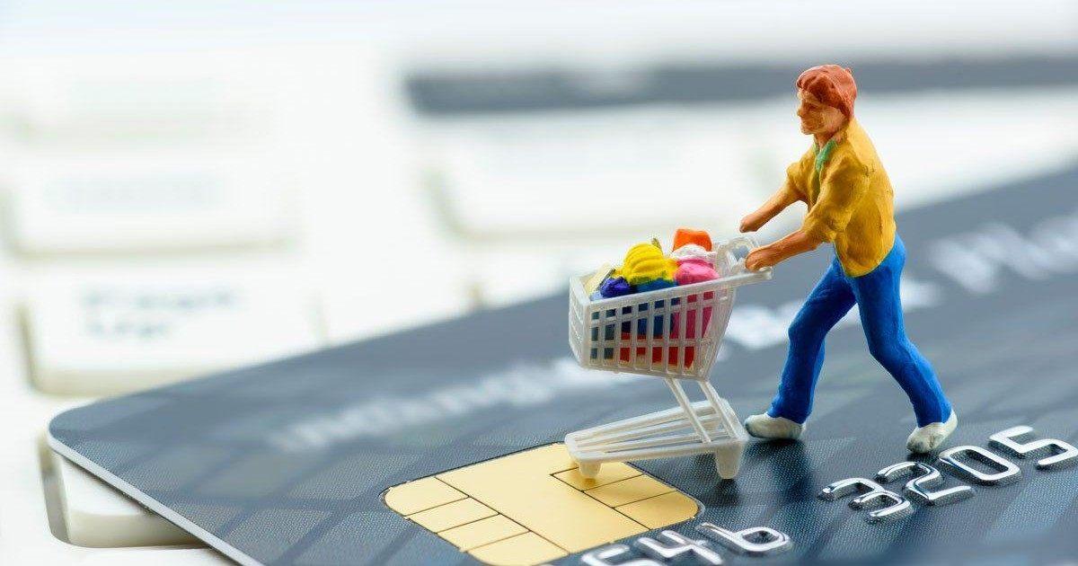Shops en ligne chinois