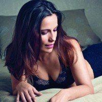 Dix expressions à ne surtout pas dire à une femme à forte poitrine !