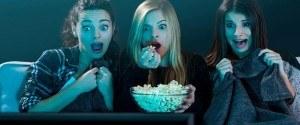 Extreme Download : Le site de téléchargement et de...