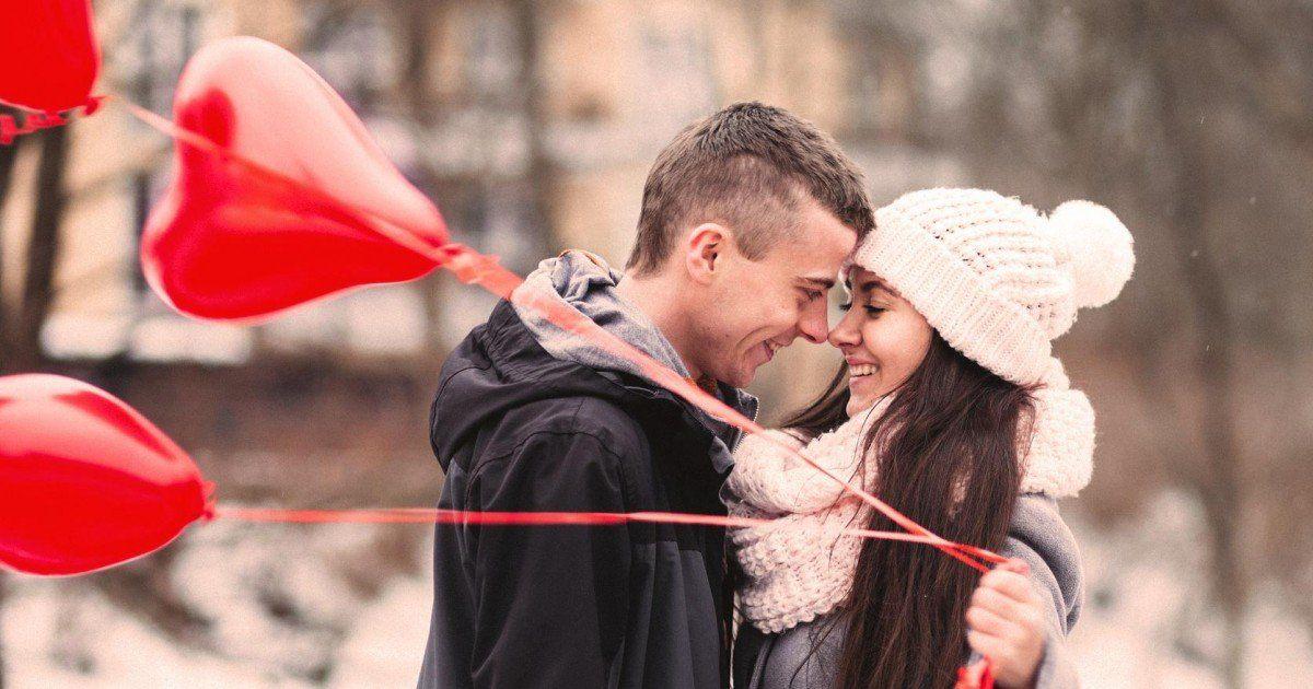 Quelle est votre façon d'aimer en fonction de votre signe de l'horoscope