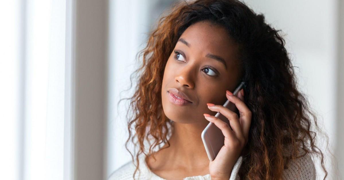 Faire de la voyance par téléphone pour maitriser sa destinée amoureuse