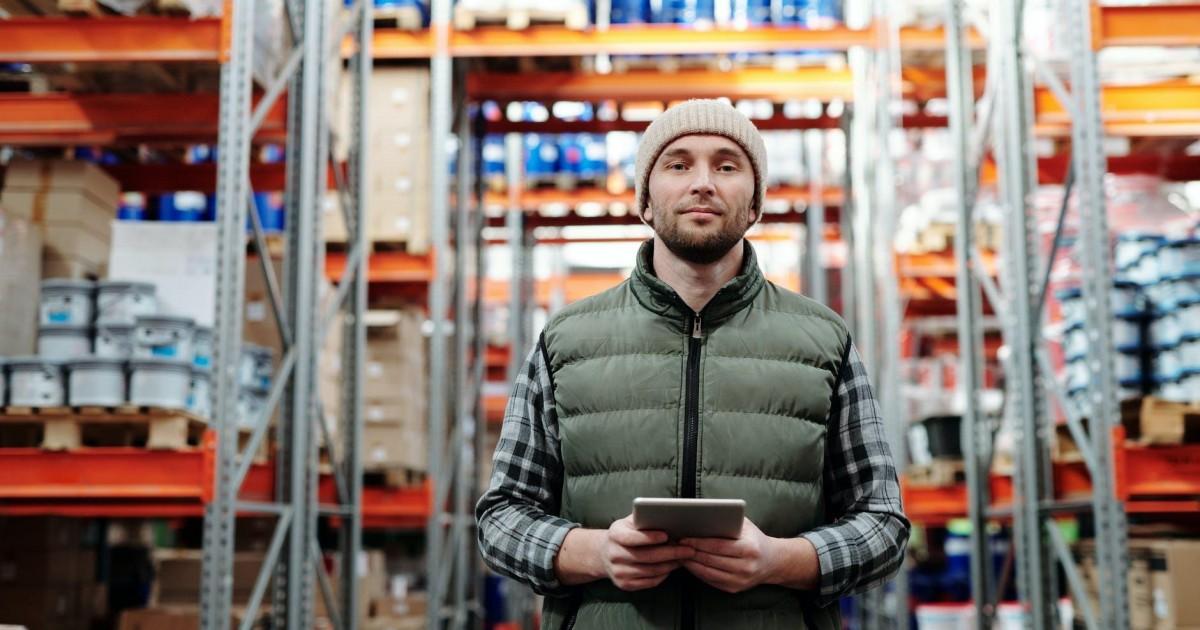 Faut-il externaliser la logistique de votre entreprise en 2021 ?