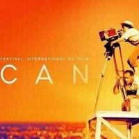 Festival de Cannes 2019, découvrez qui sont les membres du jury cette année