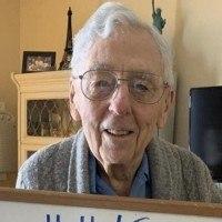 101 ans