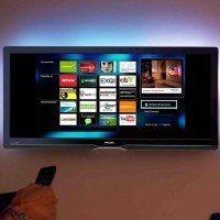 FirstOne TV : Regarder la télévision gratuitement sur Internet