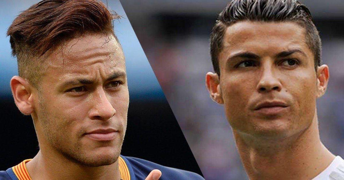 Voici 14 footballeurs dont vous ignorez très certainement le vrai nom