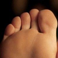 Voici ce que révèlent la forme de vos orteils sur votre personnalité