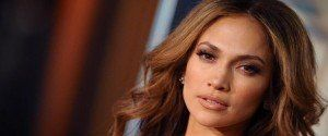 Jennifer Lopez : 5 choses que vous devez savoir sur sa...