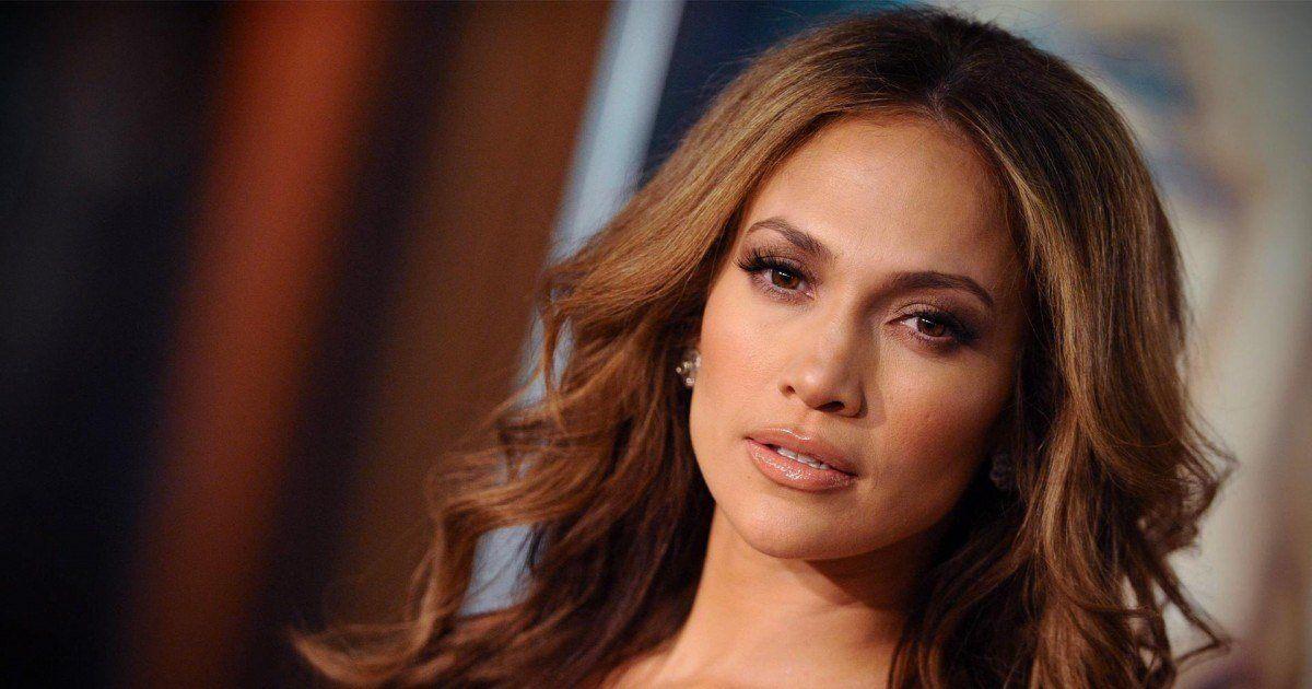 Jennifer Lopez : 5 choses que vous devez savoir sur sa fortune !