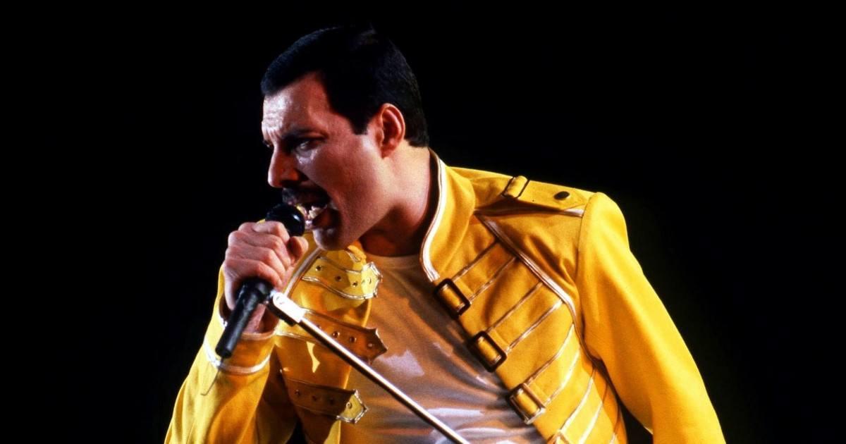 Freddie Mercury : un message caché dans la chanson Bohemian Rhapsody