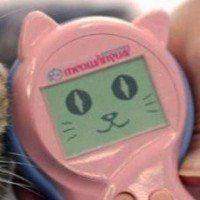 Ce gadget insolite vous permet de communiquer avec votre chat !