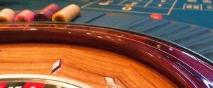 Est-il possible de gagner aux casinos en ligne au...