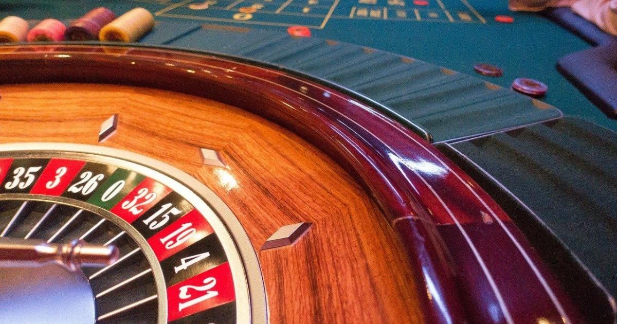 Est-il possible de gagner aux casinos en ligne au Canada?