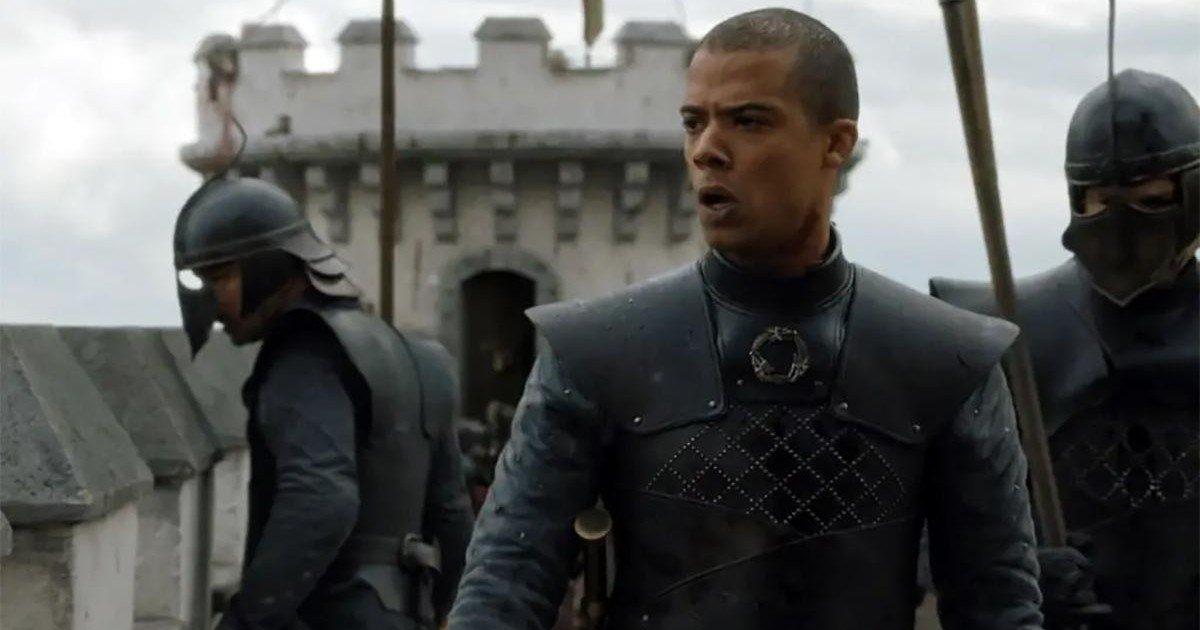 Game of Thrones : qui va mourir dans la saison 8 de la série culte ?