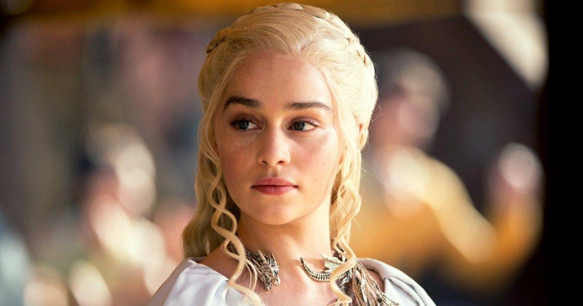Game Of Thrones : Les secrets les plus étonnants de la série que vous ignorez