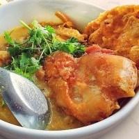 Gastronomie birmane : une découverte à ne pas manquer durant votre voyage