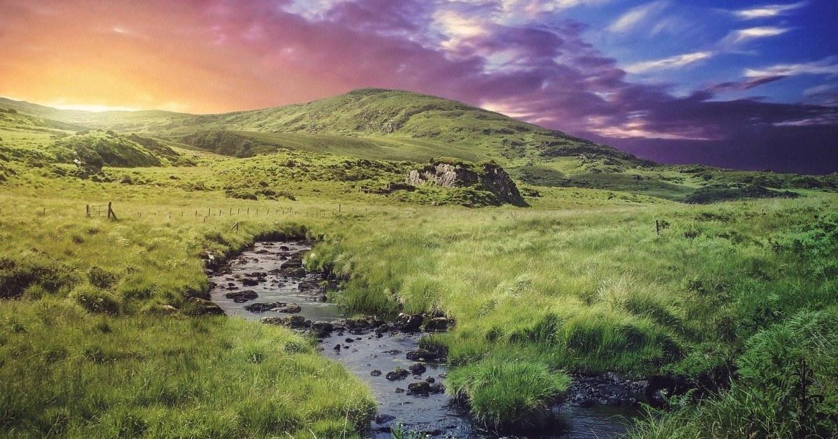 L'influence de la géobiologie sur notre santé et notre vie