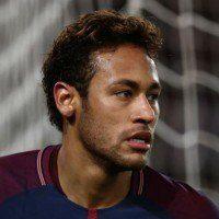 L'entraineur du PSG n'accepte pas le geste de Neymar lors de la finale de la coupe de France