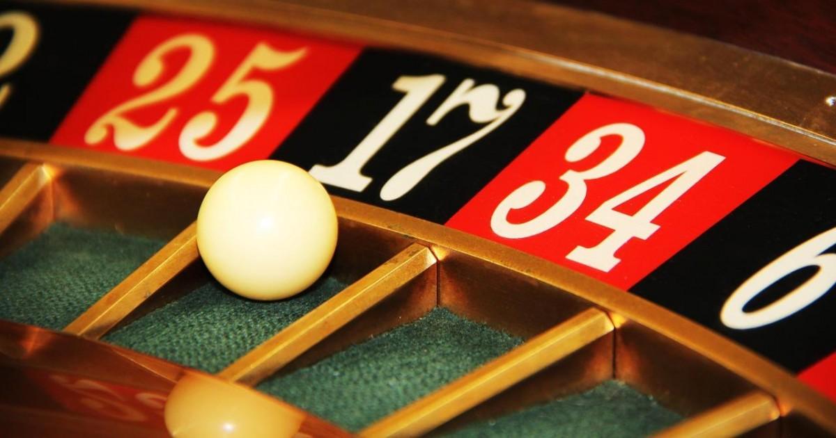 Le guide du joueur de casino en ligne au Canada