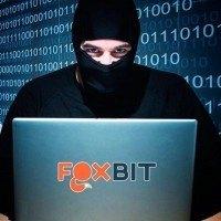 Hacking et arnaque : 2018 sera une des pires années pour les cryptos