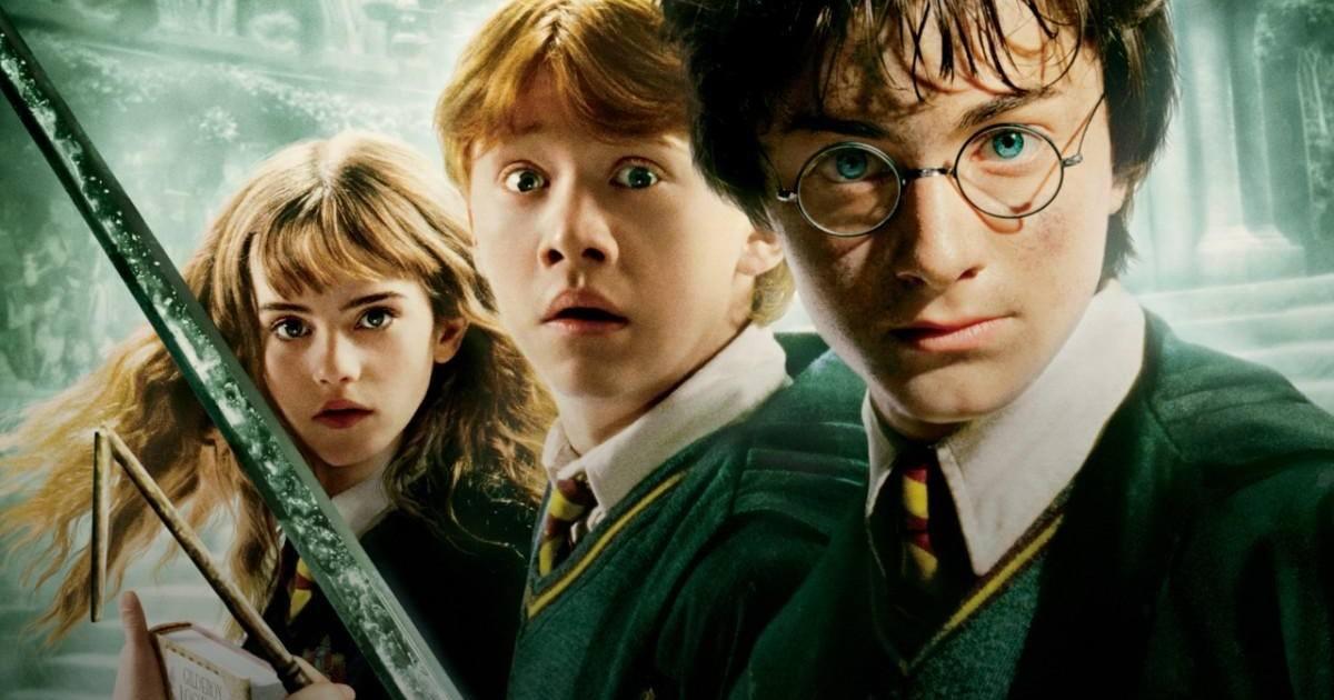 Harry Potter fait son grand retour au théâtre