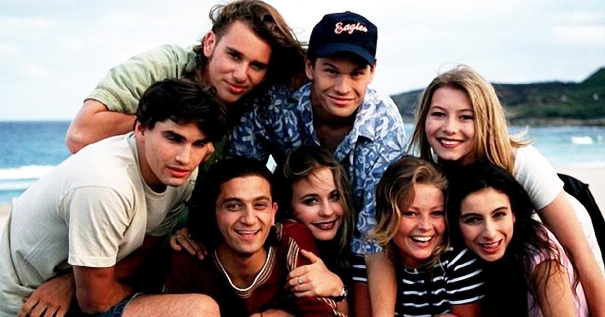 Hartley cœurs à vif : que sont devenus les acteurs de la série